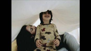 Lubriderm Daily Moisture TV Spot [Spanish] - 142 commercial airings