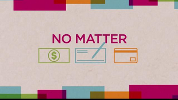 Kohl's Yes 2 You Rewards TV Spot, 'You Shop. You Earn.' - Thumbnail 2