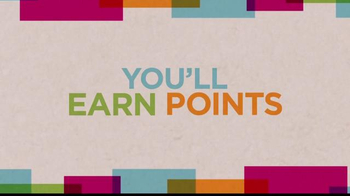 Kohl's Yes 2 You Rewards TV Spot, 'You Shop. You Earn.' - Thumbnail 3