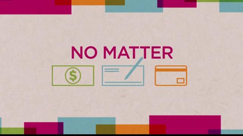 Kohl's Yes 2 You Rewards TV Spot, 'You Shop. You Earn.' - Thumbnail 6