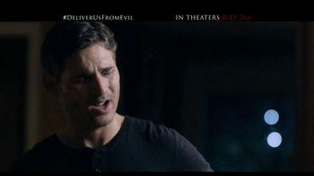 Deliver Us From Evil - Alternate Trailer 9