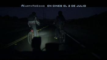 Earth to Echo - Alternate Trailer 20