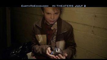 Earth to Echo - Alternate Trailer 19