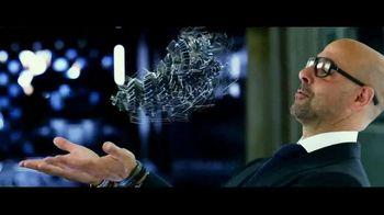 Transformers: Age of Extinction - Alternate Trailer 24