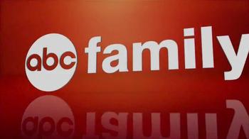 ABC Family TV Spot, 'Stomp Out Bullying' - Thumbnail 1