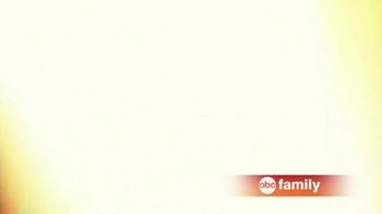 ABC Family TV Spot, 'Stomp Out Bullying' - Thumbnail 3