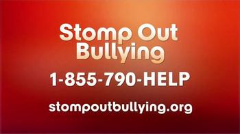 ABC Family TV Spot, 'Stomp Out Bullying' - Thumbnail 7