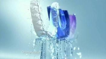 Efferdent Fresh Guard TV Spot, 'Get the Fresh Guard Clean' - Thumbnail 8