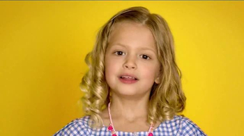 Cheerios TV Spot, 'It's All About the Oats' - Thumbnail 1