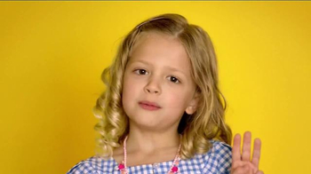 Cheerios TV Spot, 'It's All About the Oats' - Thumbnail 2