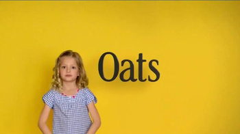Cheerios TV Spot, 'It's All About the Oats' - Thumbnail 6