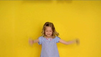 Cheerios TV Spot, 'It's All About the Oats' - Thumbnail 9