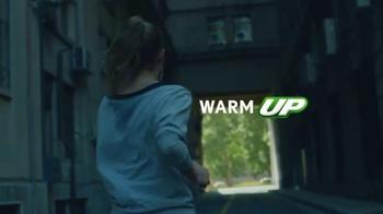7UP TV Spot, 'Anthem' Song by Romeo Testa - Thumbnail 2