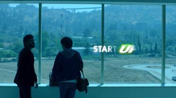 7UP TV Spot, 'Anthem' Song by Romeo Testa - Thumbnail 3
