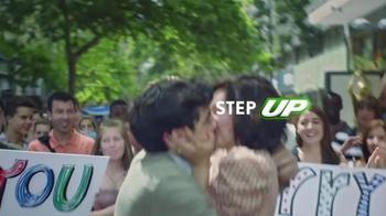 7UP TV Spot, 'Anthem' Song by Romeo Testa - Thumbnail 7