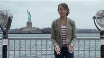 Liberty Mutual TV Spot, 'Accident Forgiveness: Paying on Time' - Thumbnail 6