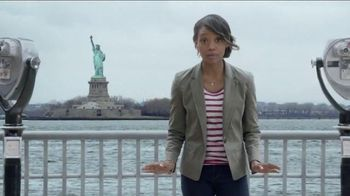 Liberty Mutual TV Spot, 'Accident Forgiveness: Paying on Time' - Thumbnail 8