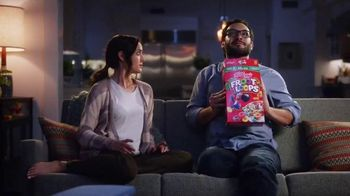 Froot Loops TV Spot, 'Bring Back the Awesome'