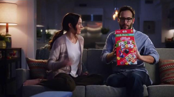 Froot Loops TV Spot, 'Bring Back the Awesome' - Thumbnail 3