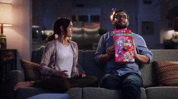 Froot Loops TV Spot, \'Bring Back the Awesome\'
