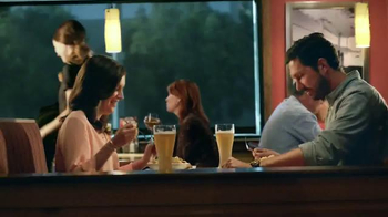 Applebee's Take Two Menu TV Spot, 'Indecision' - Thumbnail 7