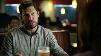 Applebee's Take Two Menu TV Spot, 'Indecision' - Thumbnail 8