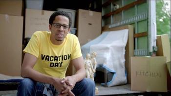 Ocean City, Maryland TV Spot, 'Vacation Day - Thumbnail 3