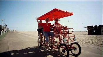 Ocean City, Maryland TV Spot, 'Vacation Day - Thumbnail 8