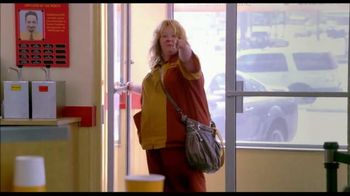 Tammy - Alternate Trailer 24