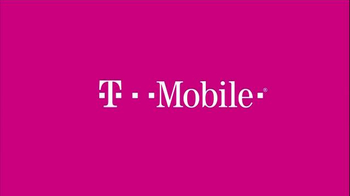 T-Mobile TV Spot, 'All the Music you Want' Song by Deap Vally - Thumbnail 2