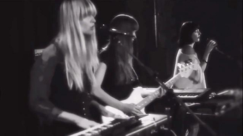 T-Mobile TV Spot, 'All the Music you Want' Song by Deap Vally - Thumbnail 3