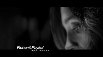 Fisher & Paykel TV Spot, 'Silence' - Thumbnail 4