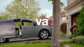 TrueCar TV Spot, 'The Picketts: Vancation' - Thumbnail 1