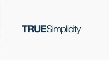 TrueCar TV Spot, 'The Picketts: Vancation' - Thumbnail 9