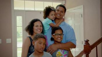 TrueCar TV Spot, 'The Picketts: Vancation' - Thumbnail 2