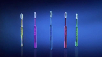 Oral-B Toothbrush TV Spot - Thumbnail 1