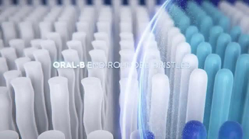 Oral-B Toothbrush TV Spot - Thumbnail 4