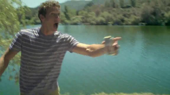 MillerCoors TV Spot, 'Most Wonderful Time' Song by Andy Williams - Thumbnail 4