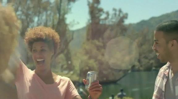 MillerCoors TV Spot, 'Most Wonderful Time' Song by Andy Williams - Thumbnail 5