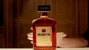 Disaronno Originale TV Spot, 'Be Originale' - Thumbnail 1