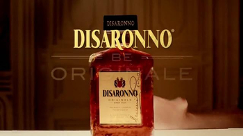 Disaronno Originale TV Spot, 'Be Originale' - Thumbnail 10