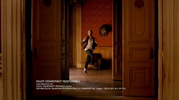 Disaronno Originale TV Spot, 'Be Originale' - Thumbnail 2