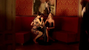 Disaronno Originale TV Spot, 'Be Originale' - Thumbnail 5
