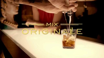 Disaronno Originale TV Spot, 'Be Originale' - Thumbnail 8