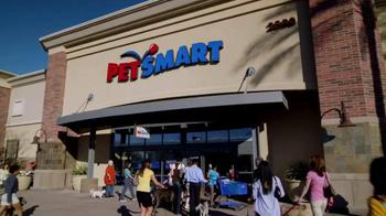 PetSmart Biggest Sale of the Year TV Spot - Thumbnail 1