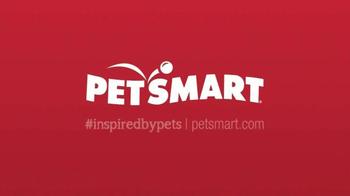 PetSmart Biggest Sale of the Year TV Spot - Thumbnail 10