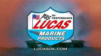 Lucas Marine Products thumbnail