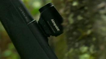 AimPoint TV Spot, 'Battlefield Proven' - Thumbnail 1