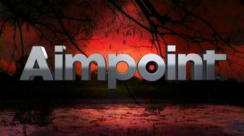 AimPoint TV Spot, 'Battlefield Proven' - Thumbnail 9