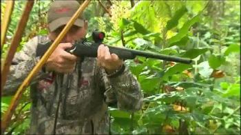 AimPoint TV Spot, 'Battlefield Proven' - Thumbnail 2